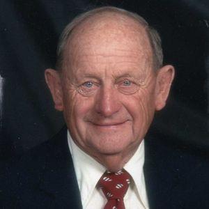 Norman Haney