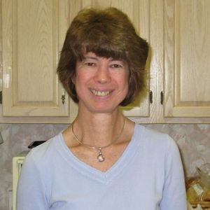 Lisa Friel Divers Obituary Photo