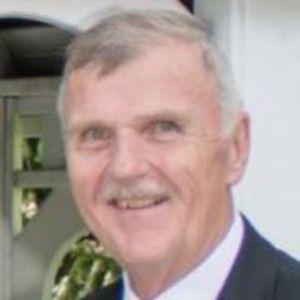 Michael L. Burns III