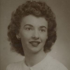 Mrs. Marion Sophia (nee Piotrowski)  Lupia