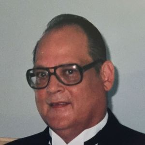 ALLEN J.  PAWLOWSKI