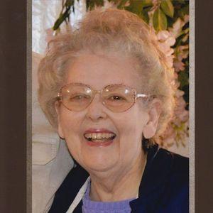 Dawn Marie Raskell