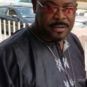 Adetunji Oluwatoyin Idowu