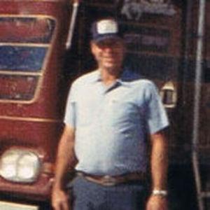 """Mr. Marvin J. """"Tiny"""" Reynolds Obituary Photo"""