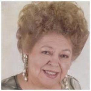 Dora P. Pena