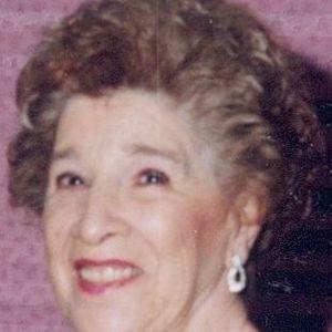 Joyce P.S. Merritt