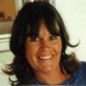 Donna K. McIntyre