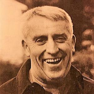 Frank W. Lane