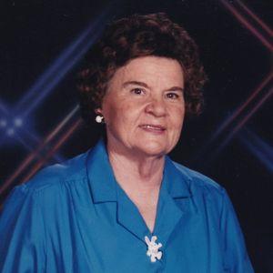 Alma Pait Kelly