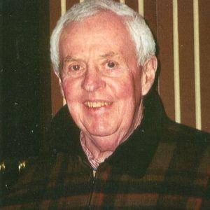 Thomas D. Welch