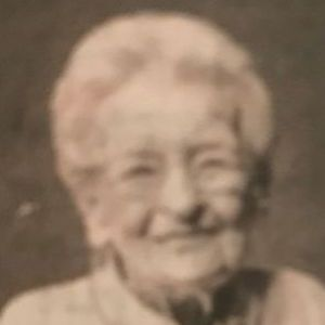 Marcella  M.  Ramey