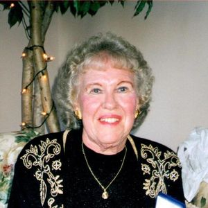 Jeanne R. Wissel