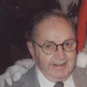 Norio L. Lorenzi