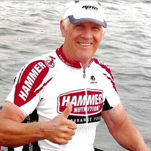 Gary Kingham