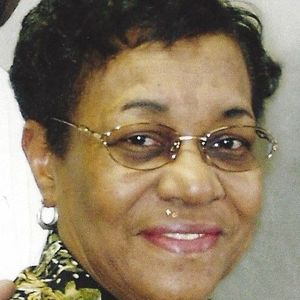 Mrs. Altermease Vicks Williams Obituary Photo