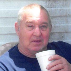 Henry  Edward Skates Obituary Photo