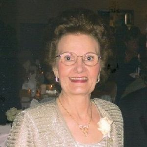 Sylvia Evonne Hagen