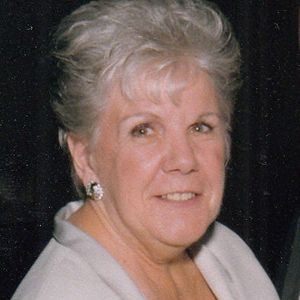Janet R. (Poore) Carroll