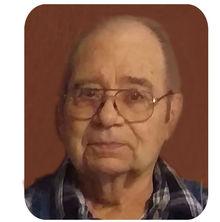 Glenn W. Emis