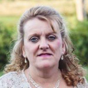Joan E. (Cotter) Poulson  Obituary Photo