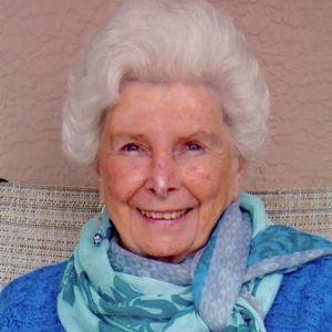 Mrs. Marion L. Pare