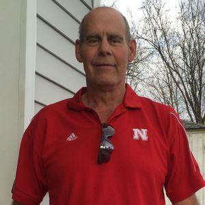 Kevin John VanErt Obituary Photo