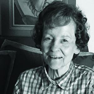 Helen Putty