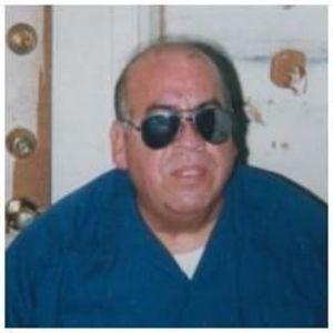 Daniel A. Garcia