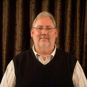Daniel  E. Hopman