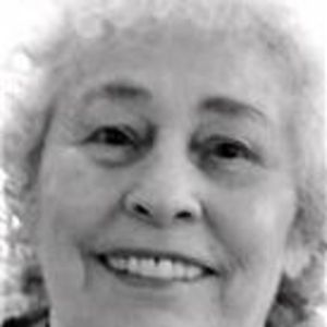 Theresa F. Sweeney