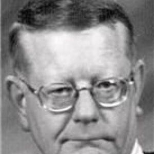 James R. Neumann