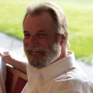Brian William Devlin