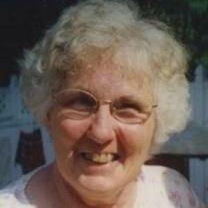 Janice S. Raff
