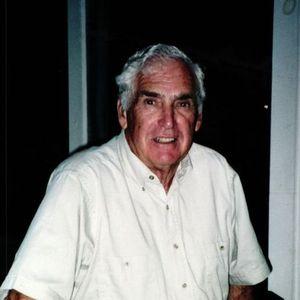 Lloyd C. Wilkinson Obituary Photo