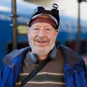 Edward  A.  Bruckert Obituary Photo