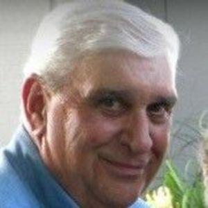 Michael D. Sheeter, Sr.