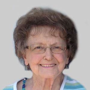 Nancy J. Zillig
