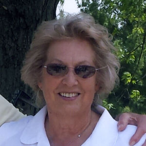 Mrs. Susie Miller