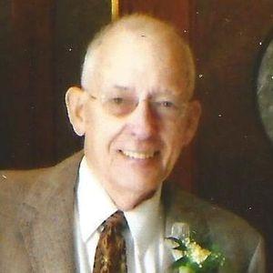 Thomas F. Higgins, Sr.