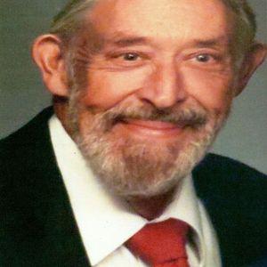 C. David Oliphant