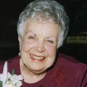 Ethel M. (Massie) Gardner