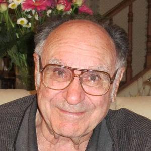 Phillip Joseph Cava Obituary Photo