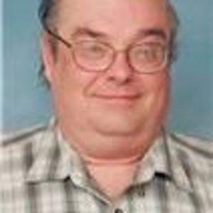 Thomas J. KIRK