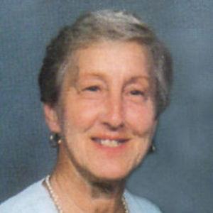 Ruth Ann Michielsen