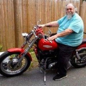 Douglas  G.  Pendergast  Obituary Photo
