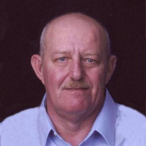 Ricky Allen Carpenter Obituary Photo
