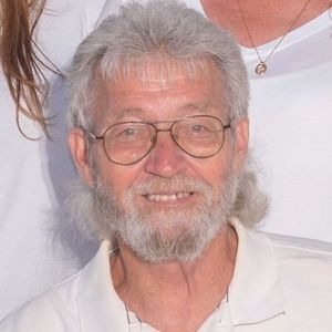 Rick L. Scope