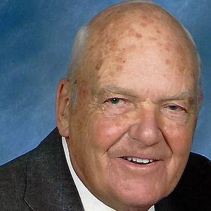 "William  W. ""Bill""  Tomer Obituary Photo"