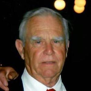 Robert Edward Young