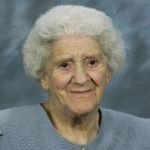 Lenora Comer Obituary - Princeton, West Virginia - Tributes com